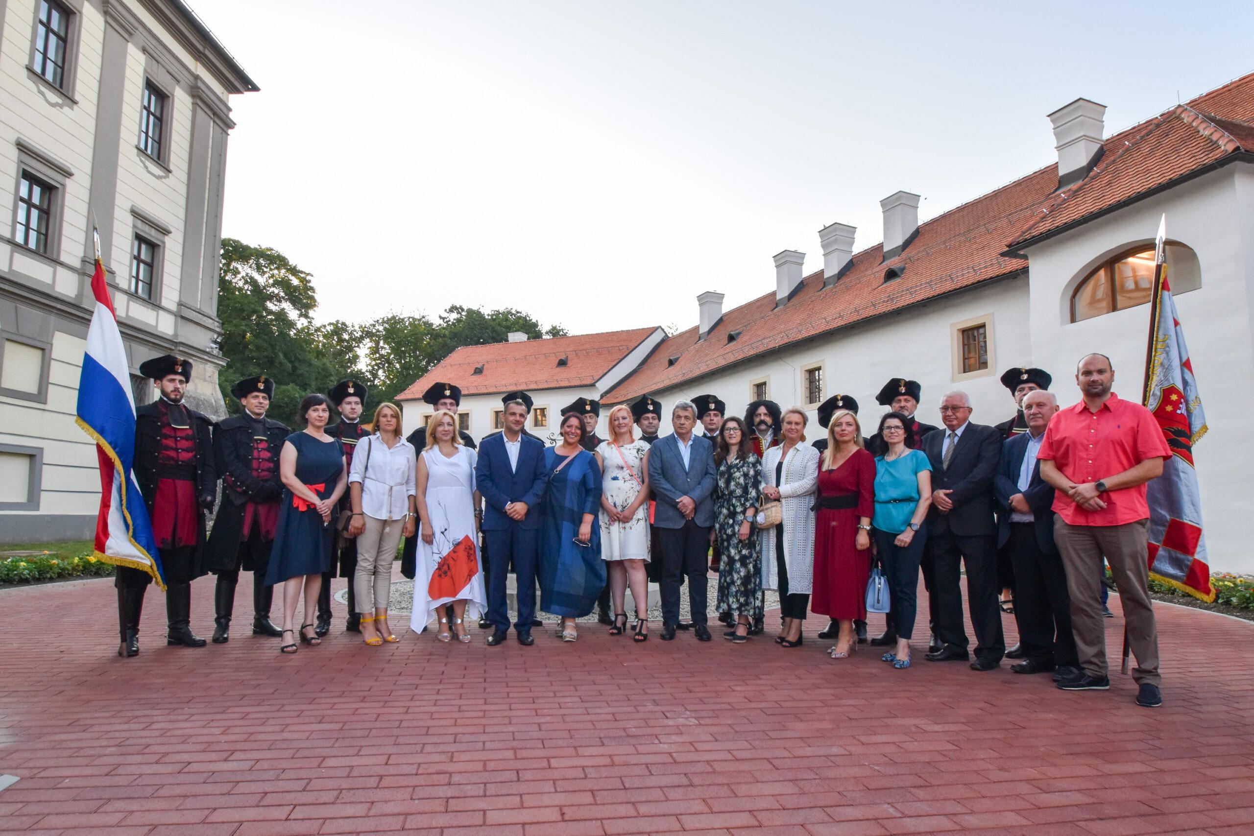 Prvi-građani-razgledali-muzej-nematerijalne-baštine-Riznica-Međimurja-3