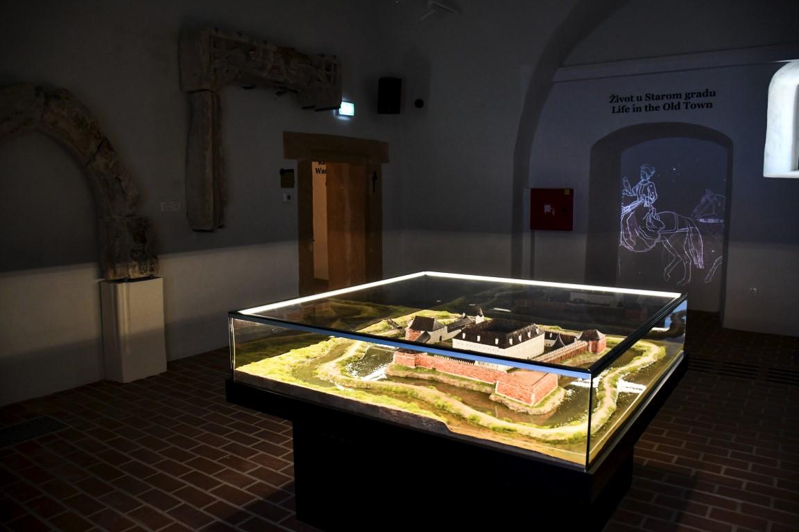 Prvi-gradani-razgledali-muzej-nematerijalne-bastine-Riznica-Medimurja-7