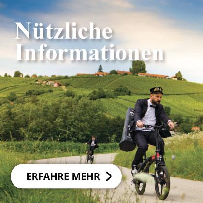 info-mehr