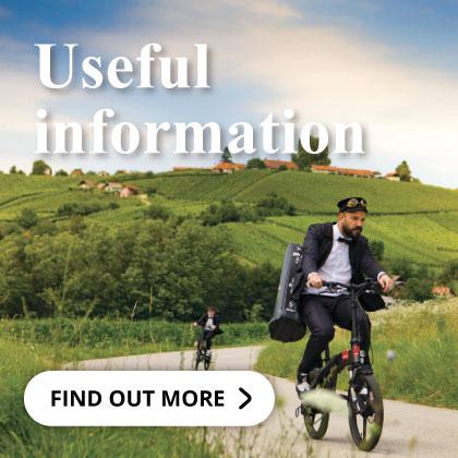 information-more