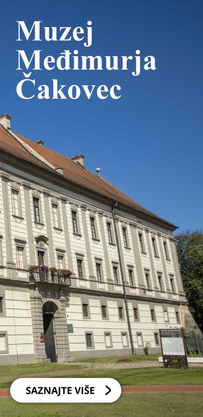muzej-vise