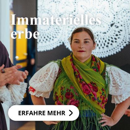 nematerijalna-bastina-mehr